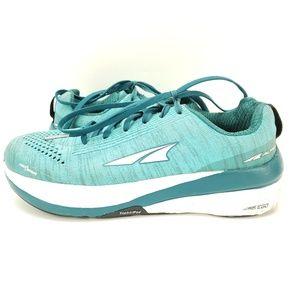 Altra Ego Paradigm 4.5 Running Athletic training S